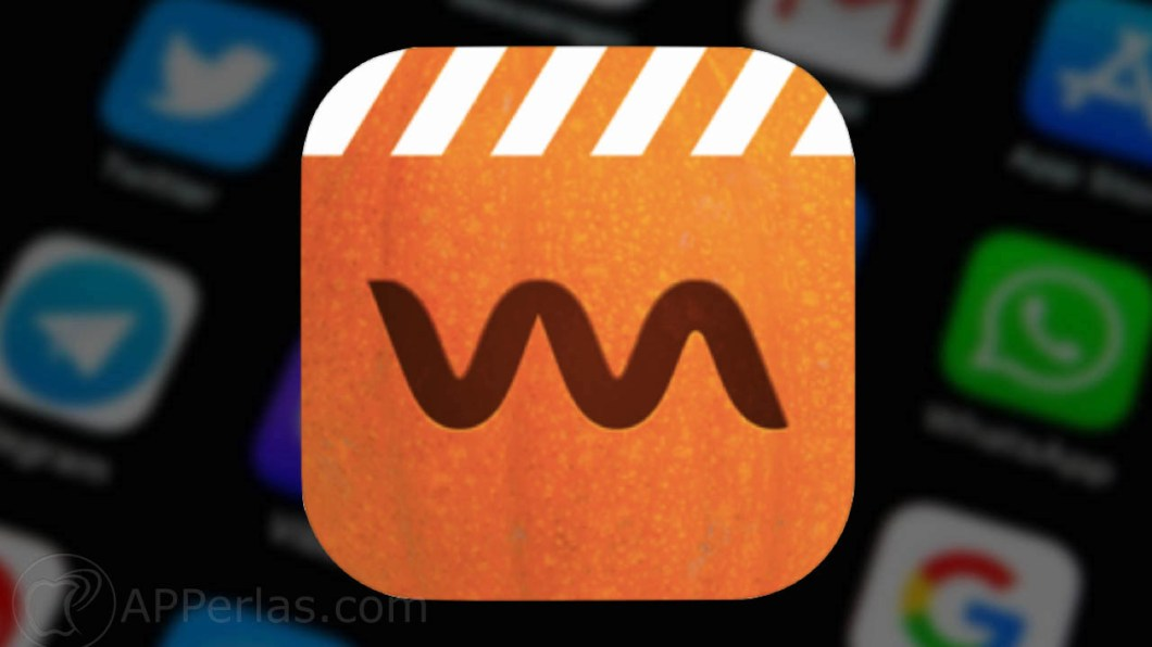 app para cambiar la voz en fotos y vídeos 4