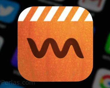 Diviértete con esta app para cambiar la voz en tus vídeos