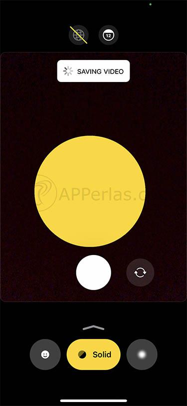 app para pixelar caras anonymous camera 3