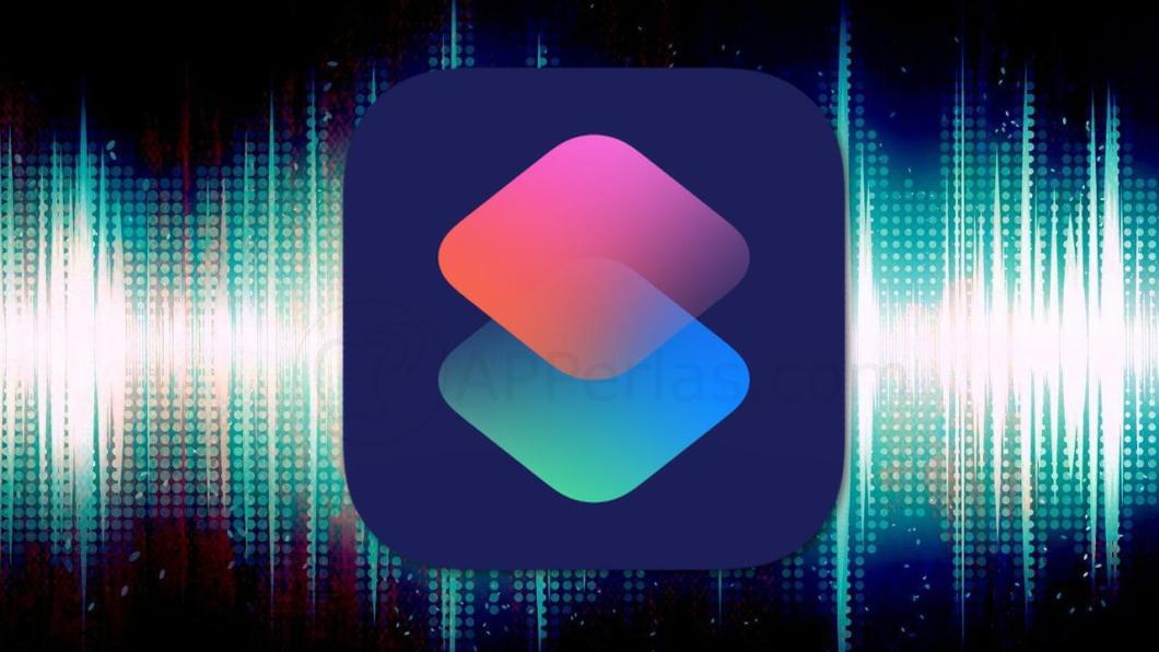 Añade tonos y sonidos personalizados al iPhone y iPad