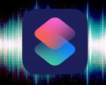 Cómo poner sonidos personalizados en los atajos y automatizaciones del iPhone