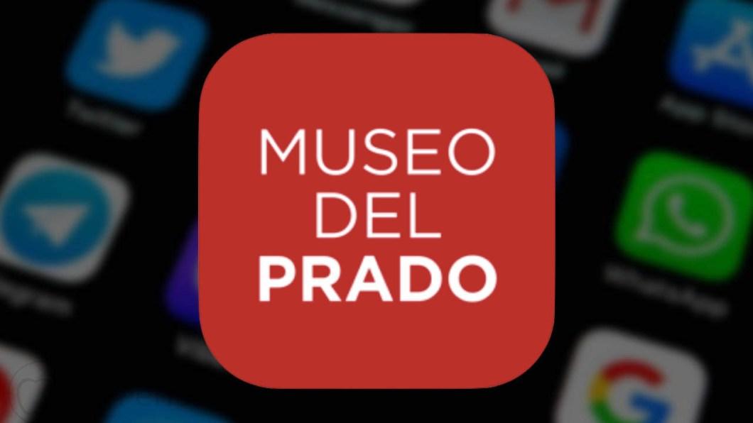 la guía del prado museo del prado 3