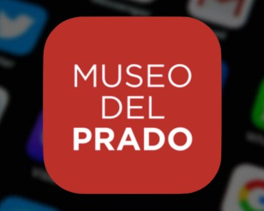 Descubre el Museo del Prado con la app la Guía del Prado