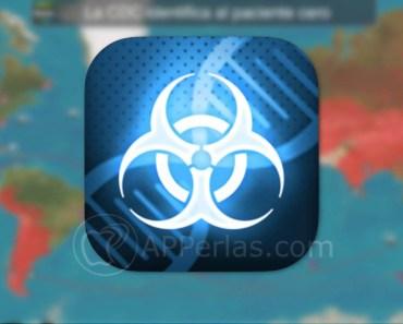 Plague Inc. se actualiza y ahora podemos salvar al mundo