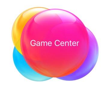 Cómo ver tu perfil de Game Center desde el iPhone