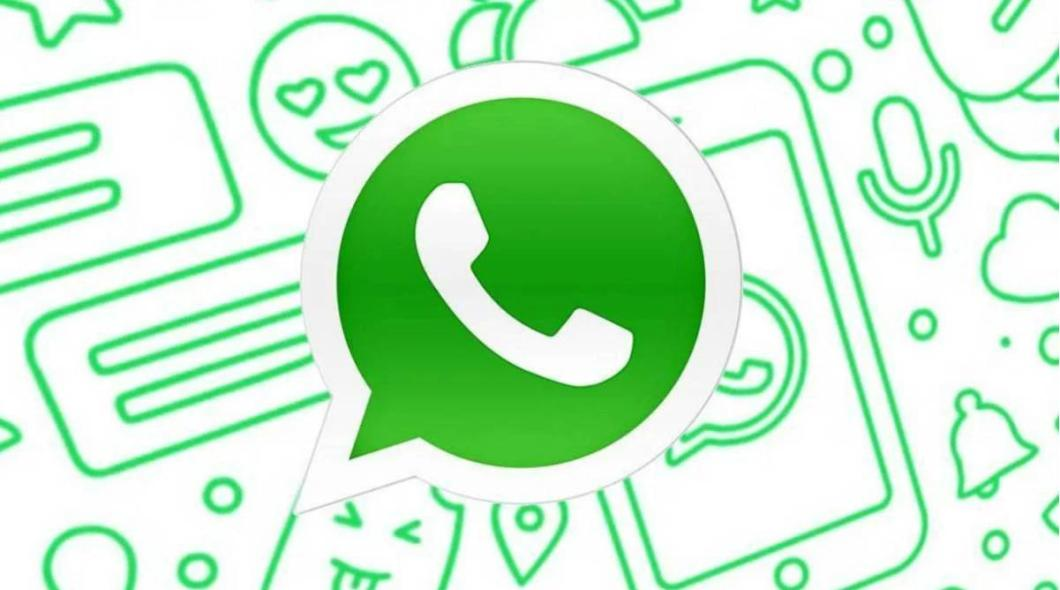 main whatsapp