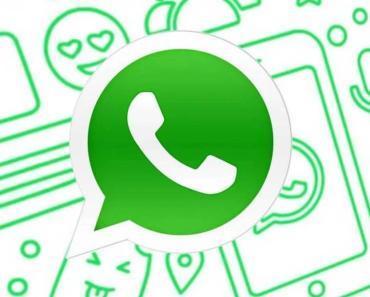 Cómo ver todos los mensajes destacados de WhatsApp