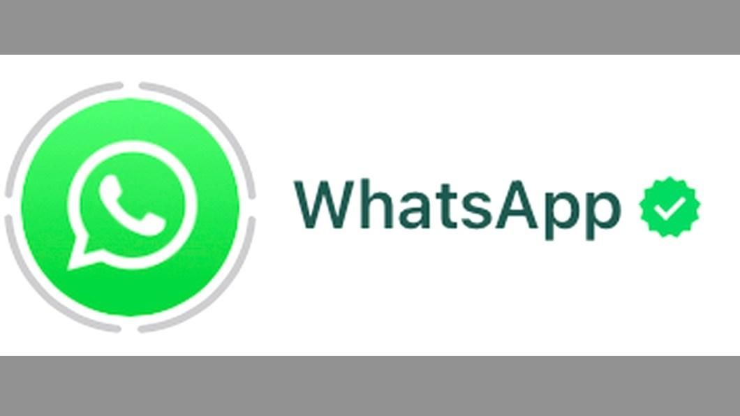 WhatsApp informará mediante sus estados
