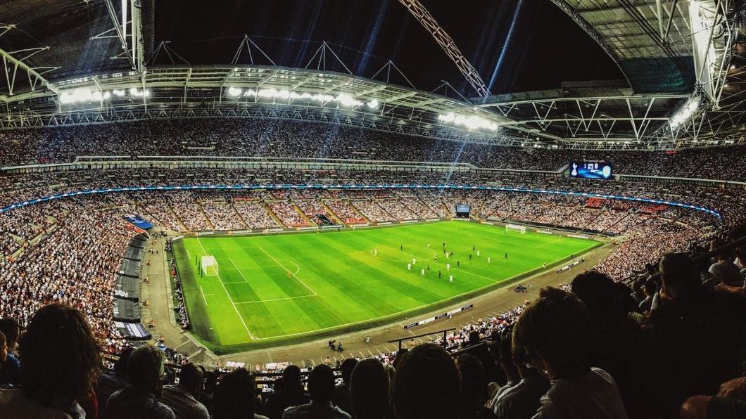 Cómo ver partidos de liga gratis desde el iPhone y iPad
