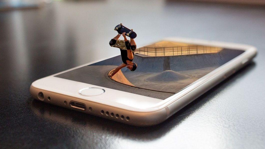 Cómo juntar dos fotos en iPhone GRATIS