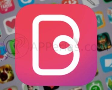 Interesante y potente editor de fotos para Instagram y otras redes
