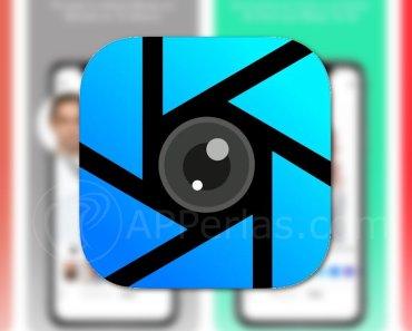 App para poner abdominales en fotos, además de muchas más cosas