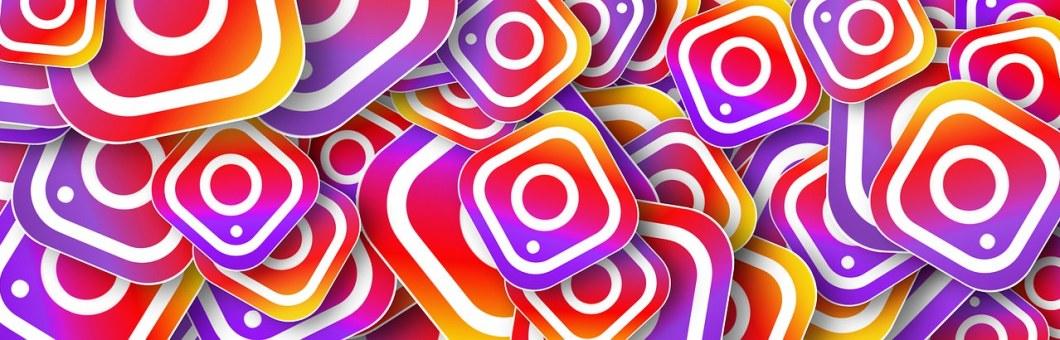 enlace en Instagram Stories