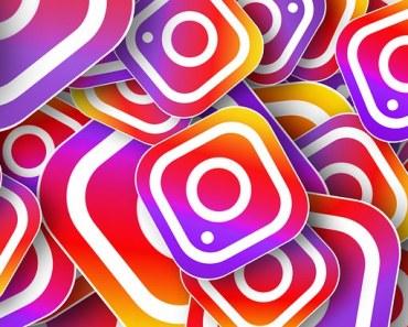 Cómo guardar las canciones de las historias de Instagram