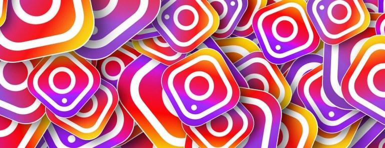 Cómo crear una cuenta de Instagram para mayores de edad