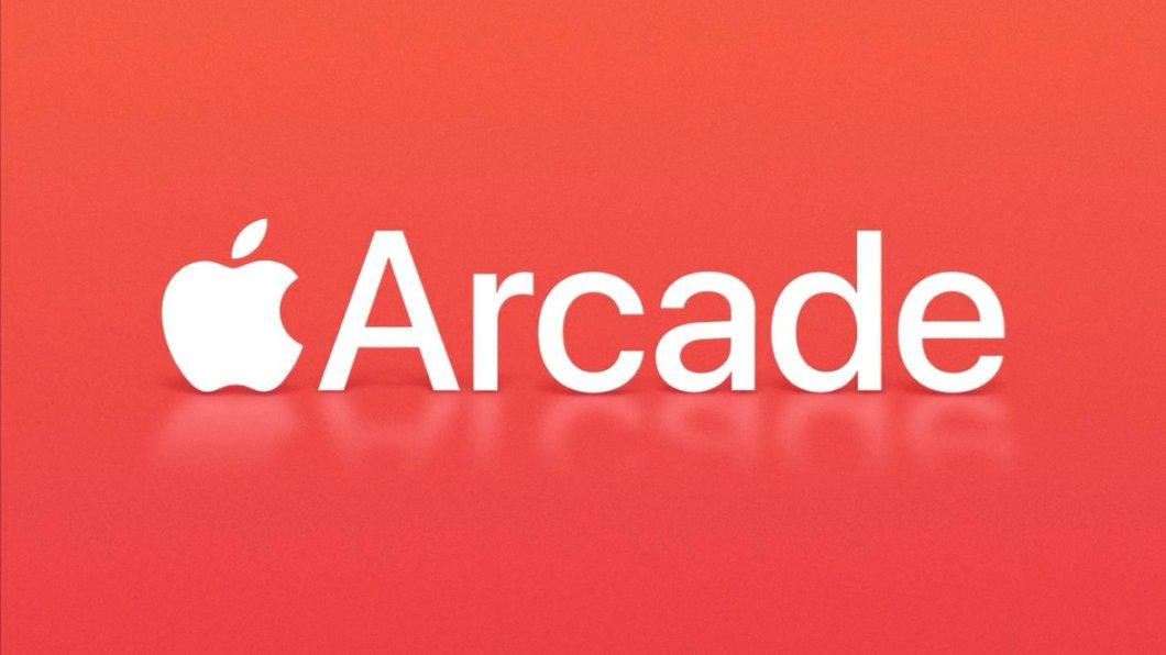 Nuevos juegos para Apple Arcade