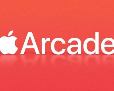Apple Arcade sigue agregando juegazos a su catálogo