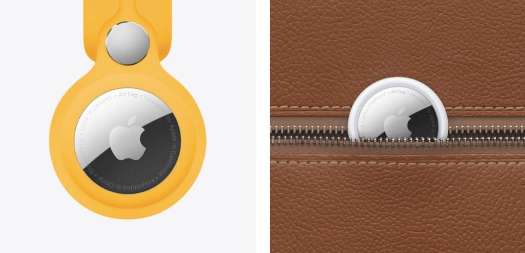 airtags apple nuevos 2