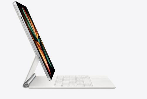 Apple Event de Abril 4