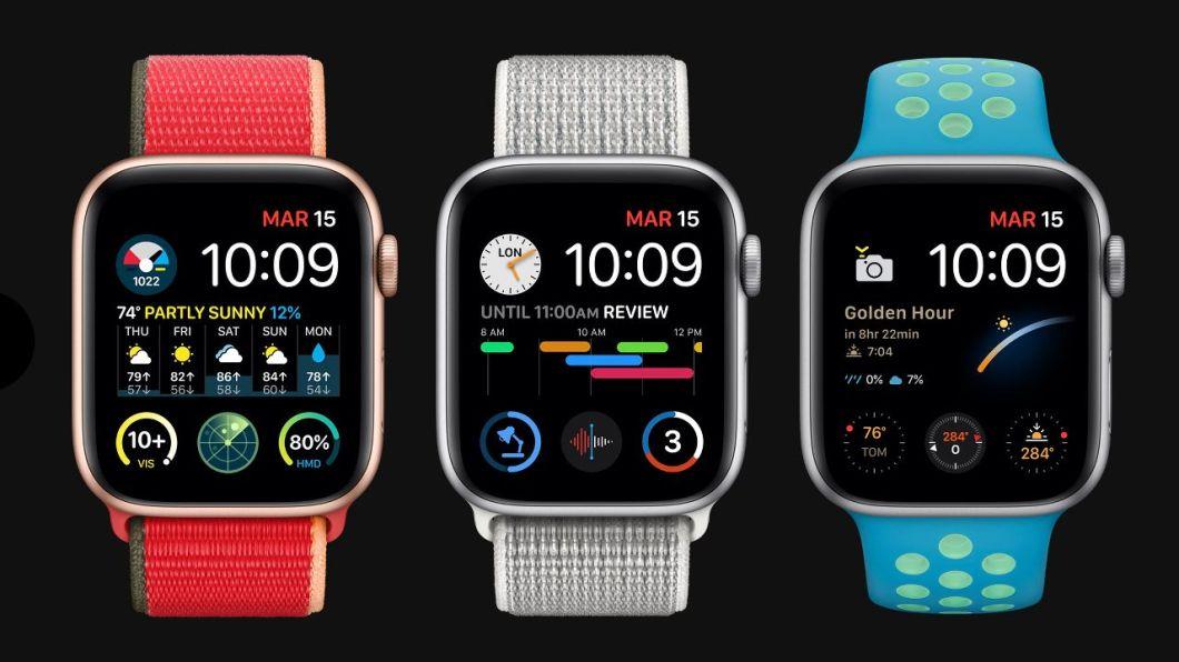 apple watch series 6 destacada