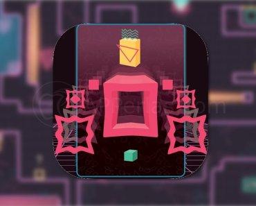 Big NEON Tower VS Tiny Square, un juegazo que tenéis que descargar