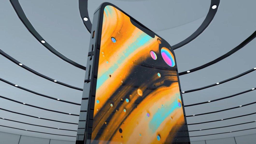 ¿Nuevos nombres para los nuevos iPhone?