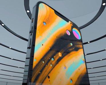 Lo que sabemos del iPhone 13 (12s) a un mes de su lanzamiento