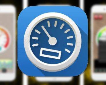 Convierte el iPhone en un detector de metales gracias a esta app