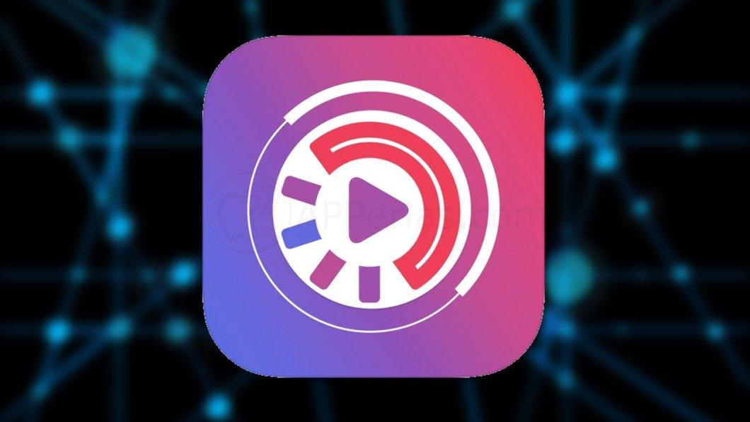 App para descargar vídeos en el iPhone