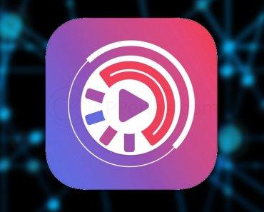 App para descargar vídeos en el iPhone de manera muy sencilla