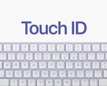 Apple ya ha puesto a la venta el teclado del nuevo iMac de colores