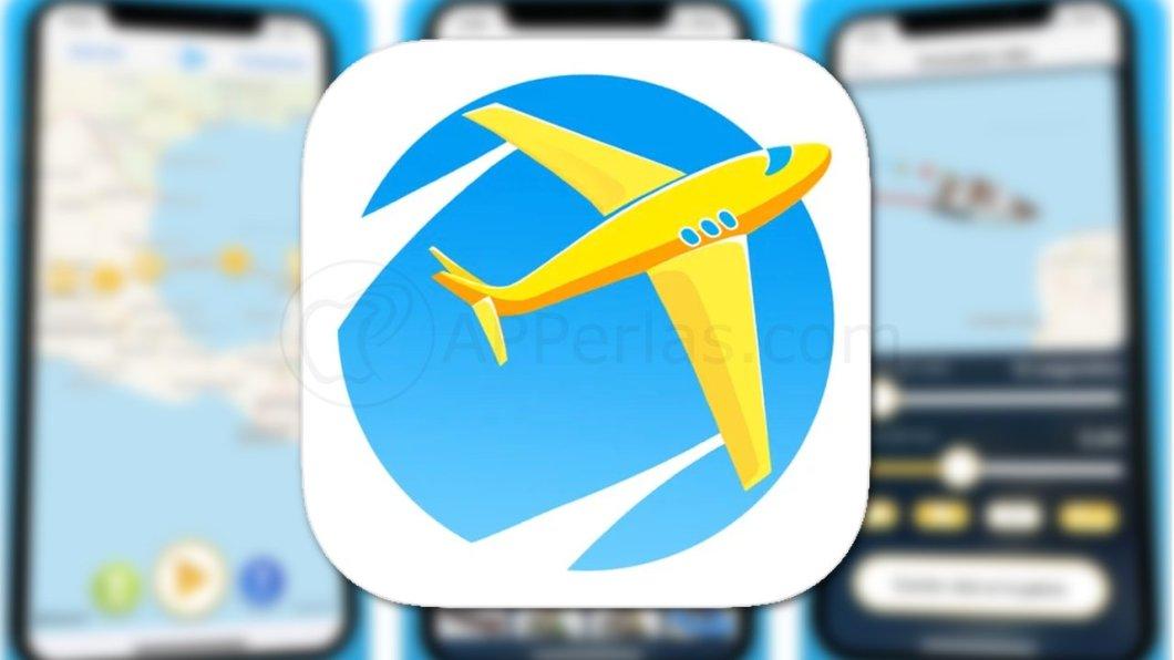 App para crear divertidos vídeos de vacaciones