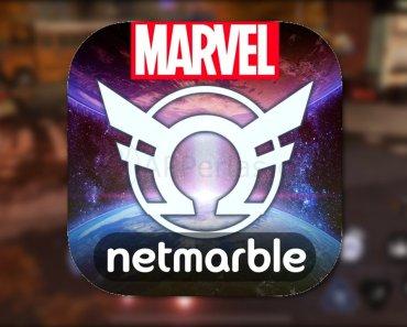 RPG de Marvel, juega en un mundo abierto con tus superheroes favoritos