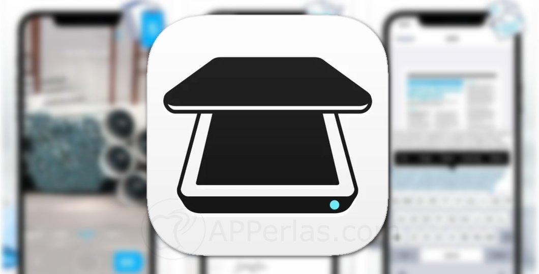 App que nos ayuda a contar rápido