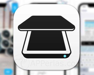 Cómo contar rápido cualquier cosa que desees gracias a esta app