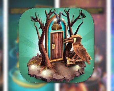 Increíble juego de intriga y aventura para iPhone