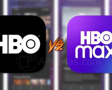 Diferencias entre HBO y HBO MAX, nueva plataforma que llega a España