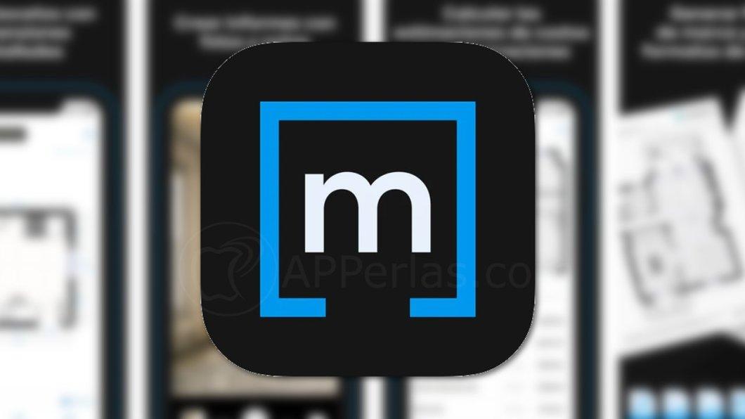 App para hacer planos de casas