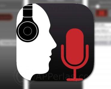 Idiotizador para iPhone, una de las apps más divertidas del App Store