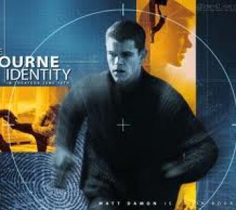 identidadebourne.jpg - 9.25 Kb