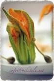 01 ZucchiniFlower stuffed_Fotor