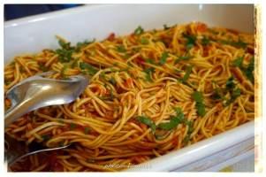 §06 spaghetti_grande_quercia_lonza65