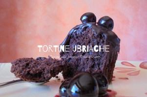 0631_sarascutti_tortine