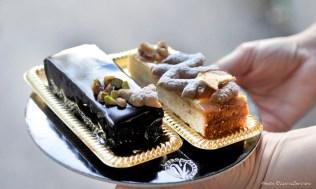 4301_nerovaniglia_pastry-shop_©luciazeccara