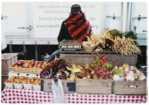 1208_roots_union-square-market_©artkey