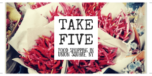take-five_cov_union-square-market_©artkey
