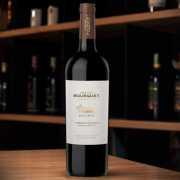 Domaine Bousquet entre los 100 mejores del 2019 según Wine Enthusiast