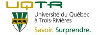 Logo UQTR_3_300