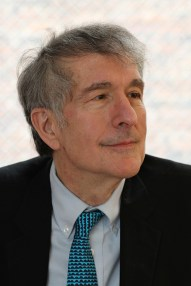 Howard-Gardner-sm