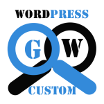 Google Custom Search instead of Wordpress Search